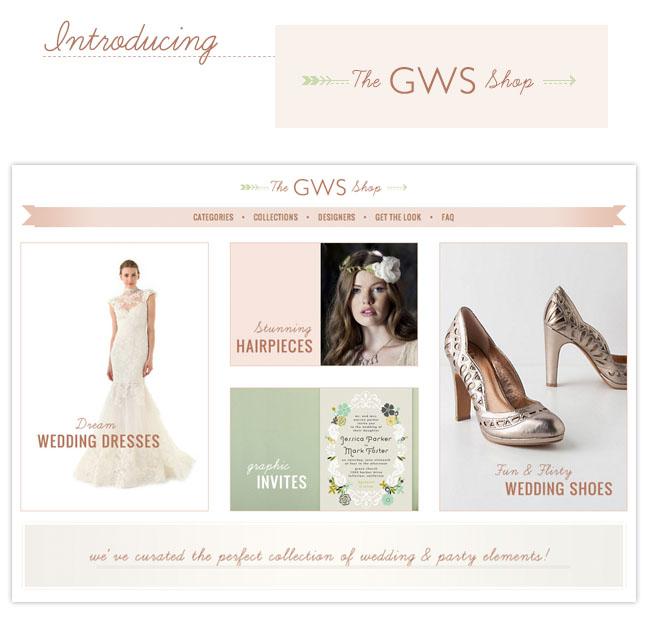 GWS_shop_title