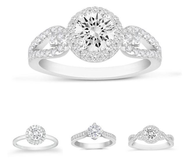 Gemesis Diamonds