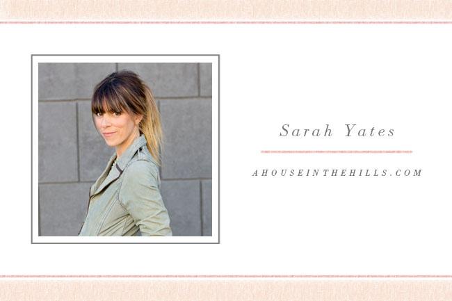 SarahYates_1