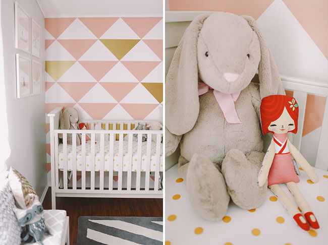 Sienna_nursery_04