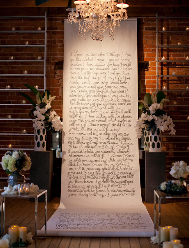calligraphy paper backdrop