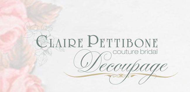 claire_pettibone_title