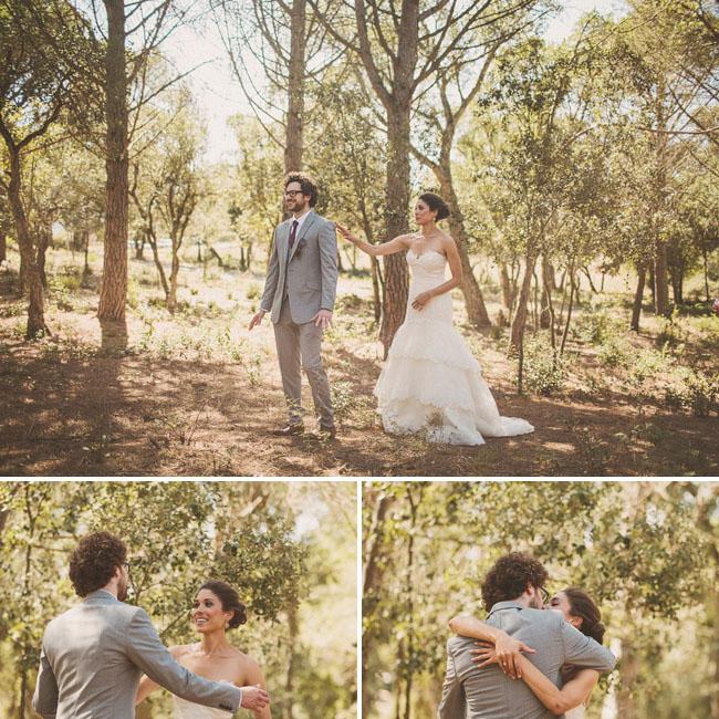 Ido Wedding Dresses 96 Marvelous first look