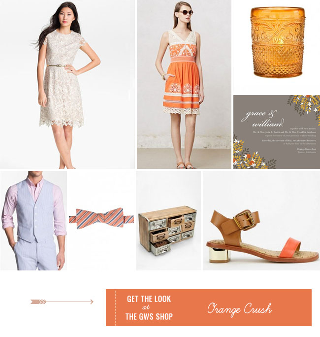 get_look_orange_crush