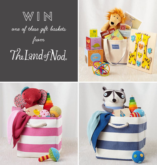 land_nod_baskets