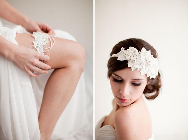 melinda_rose_fashion