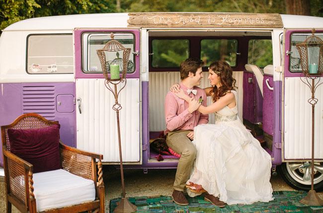 moroccan wedding ideas