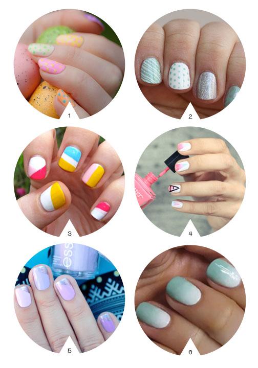 nail_art_inspiration