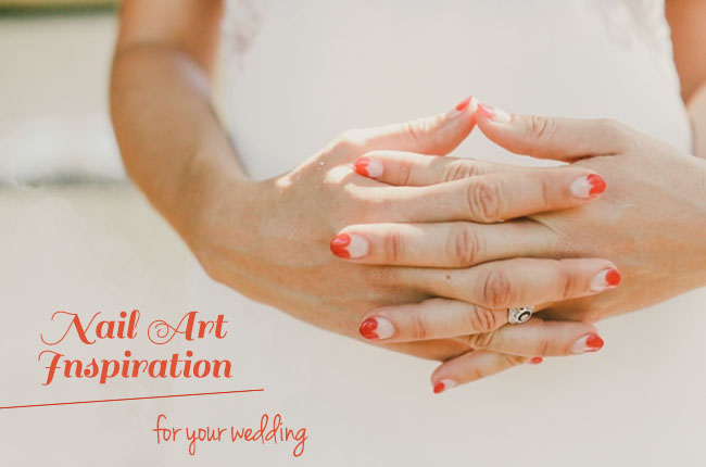 nail_art_wedding