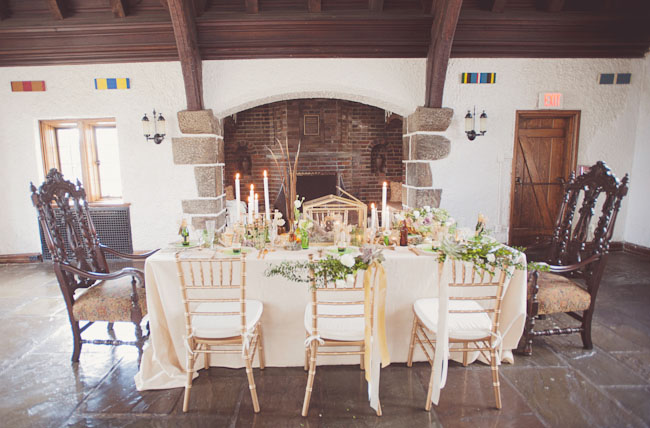 ralph lauren meets downton abbey wedding inspiration