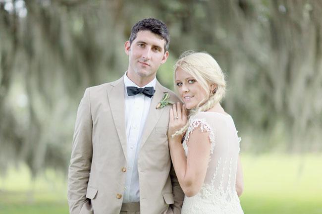 Mossy Oak Wedding Dresses 37 Beautiful Honna Patrick wanted a
