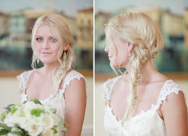 Mossy Oak Wedding Dresses 40 Perfect bridal braid