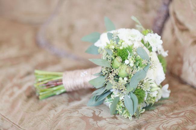 Mossy Oak Wedding Dresses 98 Epic bouquet
