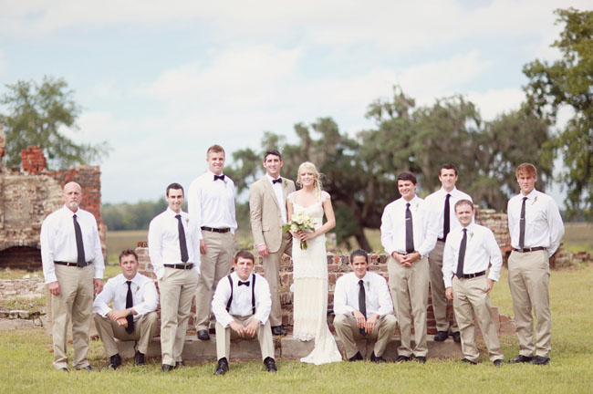 Mossy Oak Wedding Dresses 54 Superb groomsmen