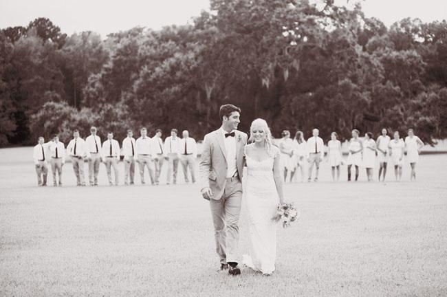 Mossy Oak Wedding Dresses 97 Fresh wedding party
