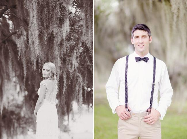 Mossy Oak Wedding Dresses 43 Nice bride and groom