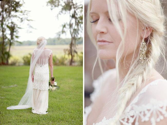 Mossy Oak Wedding Dresses 50 Simple bride