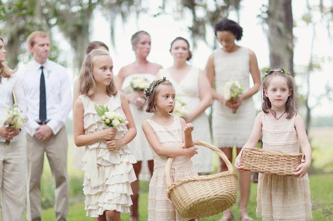 Mossy Oak Wedding Dresses 52 Great flower girls