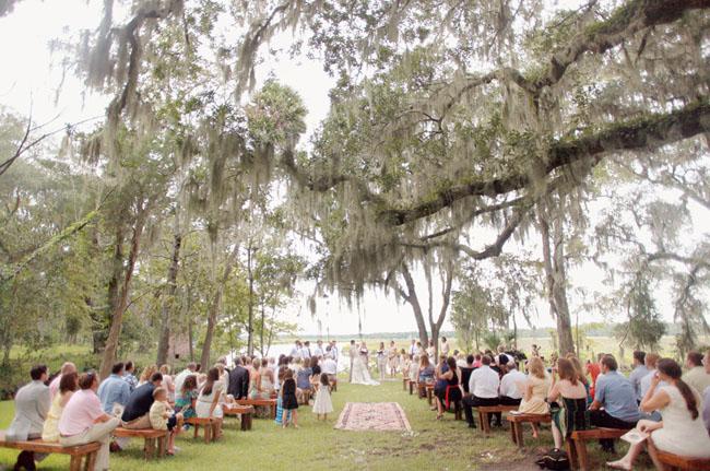 Mossy Oak Wedding Dresses 90 Superb ceremony