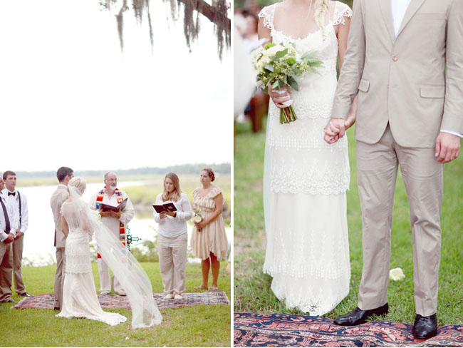 Mossy Oak Wedding Dresses 25 Unique ceremony