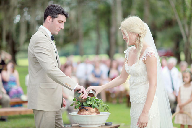 Mossy Oak Wedding Dresses 30 Fresh Our Favorite Memory From