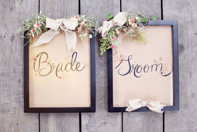 Mossy Oak Wedding Dresses 83 Popular bride and groom signs