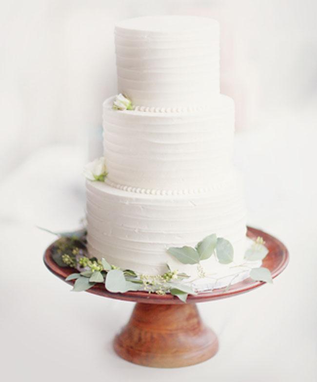 Mossy Oak Wedding Dresses 88 Epic cake