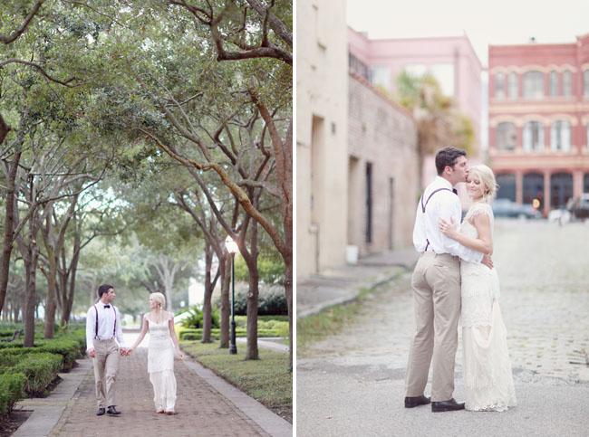Mossy Oak Wedding Dresses 32 Fresh bride and groom