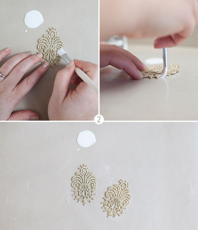 step2_earrings