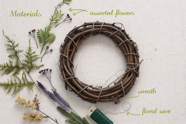 DIY_FlowerBlockWreath_02