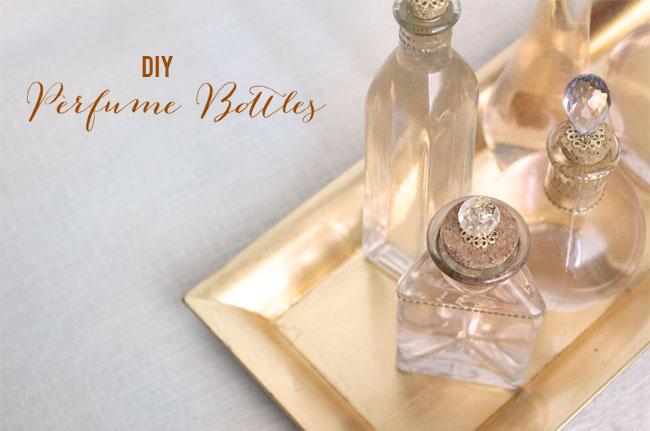 DIY_perfume_bottles