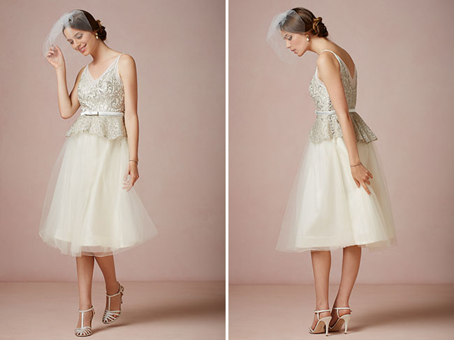 BHLDN Fall 2013 Collection