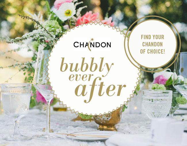 chaldon_title