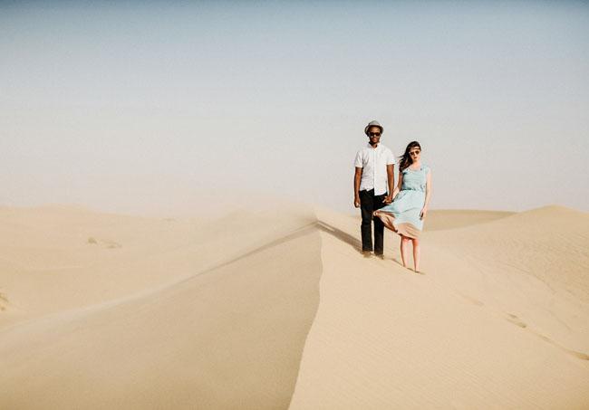 desert-engagement-10