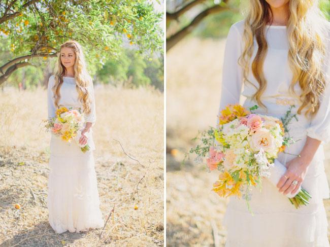 folklore bride