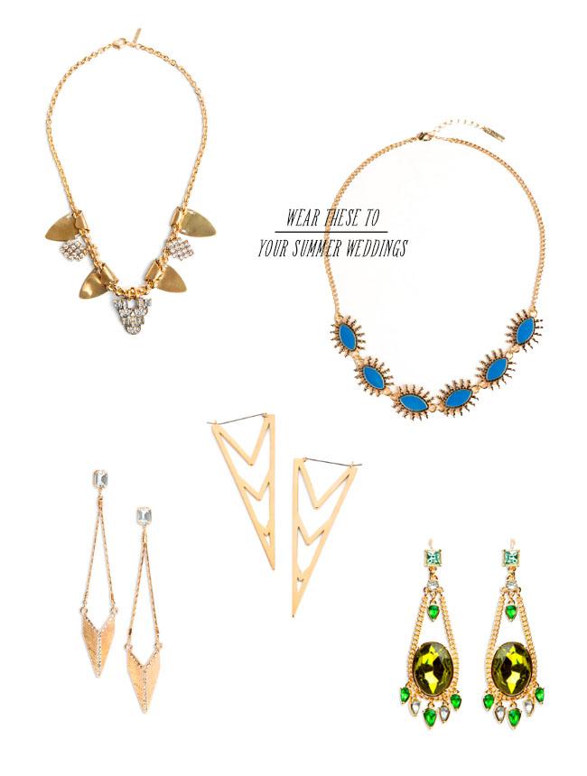 Jewelmint for Weddings