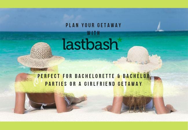 lastbash_beach