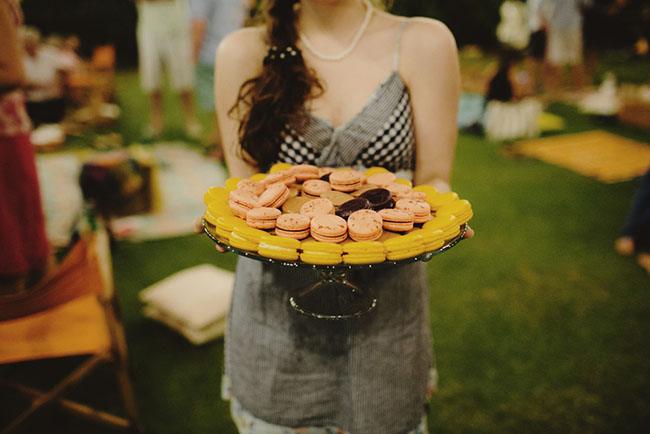macaroons_wedding