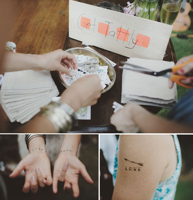 tattly tattoos