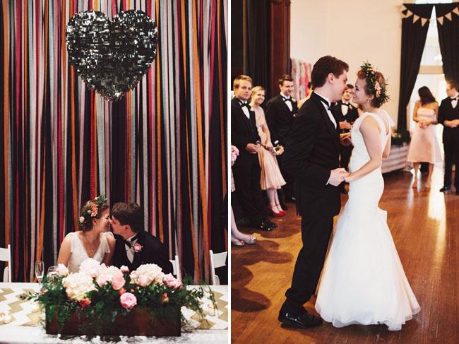 handcrafted maryland wedding kelsey kagan