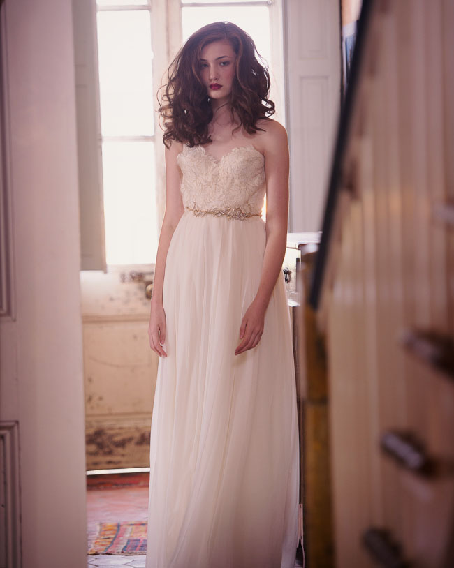 Preowned Wedding Dresses Los Angeles 53 Fancy sweet heart wedding dress