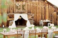wedding_reimagined_thumb