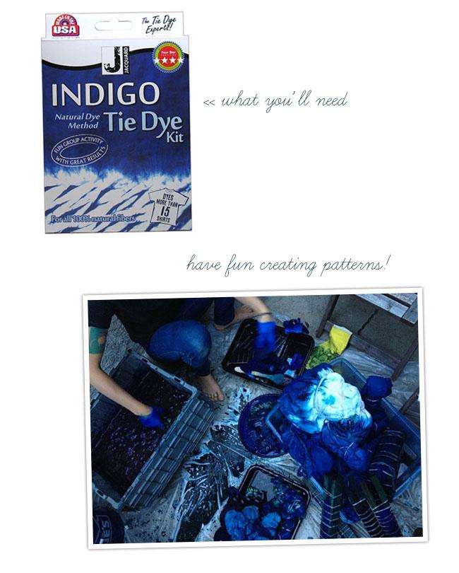 DIY_Indigo_Dyed_Fabric_materials