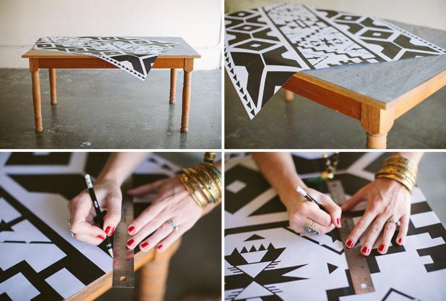 DIY_table_01