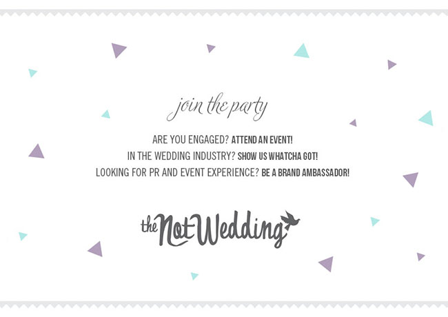 The-Not-Wedding_Join2