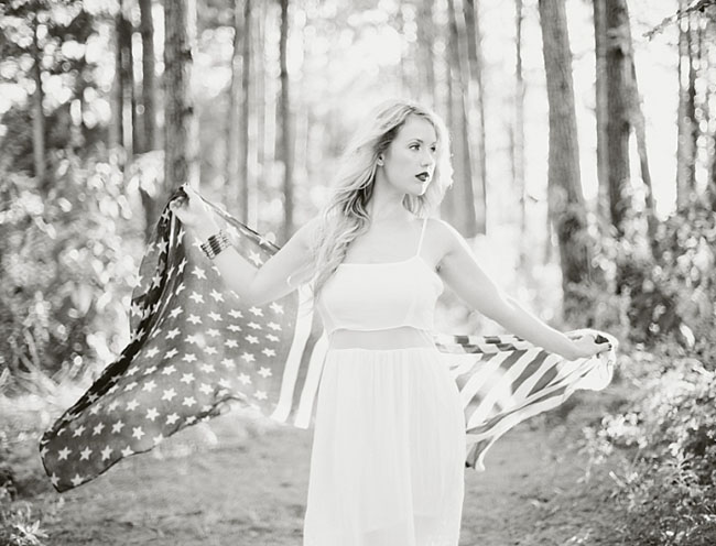 american_flag_shoot_02