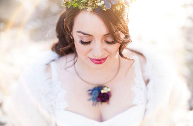 game of thrones bride