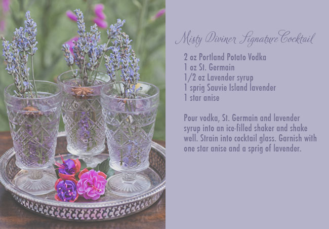 lavender cocktail recipe