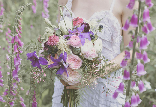 mists of avalon bouquet