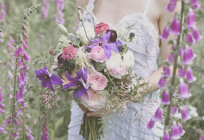 mists of avalon bouquet